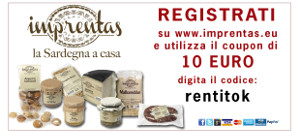 Rent.it - voucher Imprentas